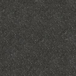 mtex_22228, Concrete, Special cement, Architektur, CAD, Textur, Tiles, kostenlos, free, Concrete, Holcim