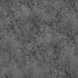 mtex_22229, Concrete, Special cement, Architektur, CAD, Textur, Tiles, kostenlos, free, Concrete, Holcim