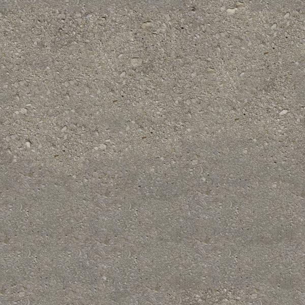 Holcim ammocret sandgestrahlt free cad textur - Beton innenwand ...