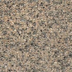 mtex_22237, Cemento, Cemento speziale, Architettura, CAD, Texture, Piastrelle, gratuito, free, Concrete, Holcim