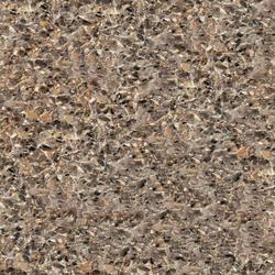 mtex_22241, Concrete, Special cement, Architektur, CAD, Textur, Tiles, kostenlos, free, Concrete, Holcim