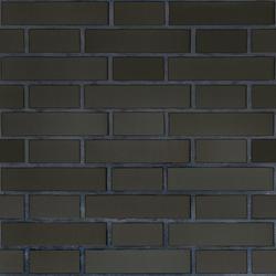 mtex_22255, Brick, Clinker, Architektur, CAD, Textur, Tiles, kostenlos, free, Brick, Keller Systeme AG