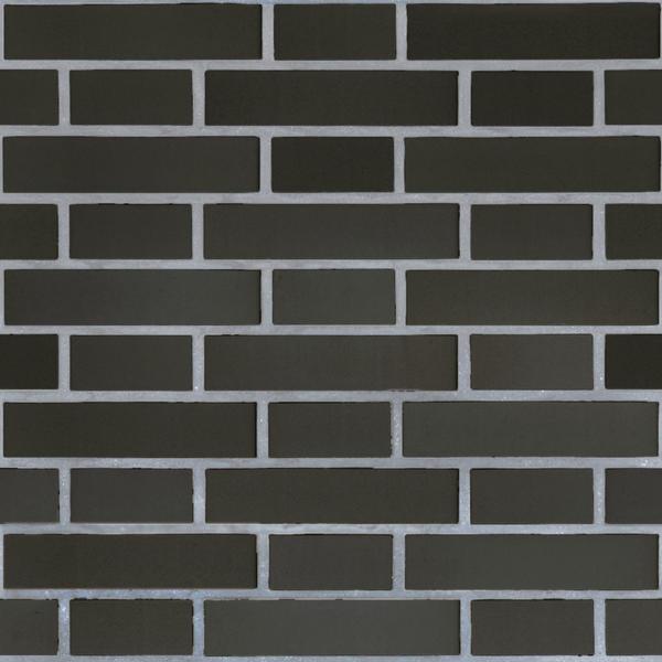 mtex_22257, Sichtstein, Klinker, Architektur, CAD, Textur, Tiles, kostenlos, free, Brick, Keller Systeme AG