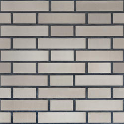 mtex_22281, Brick, Clinker, Architektur, CAD, Textur, Tiles, kostenlos, free, Brick, Keller Systeme AG