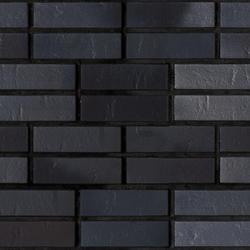 mtex_22285, Brick, Clinker, Architektur, CAD, Textur, Tiles, kostenlos, free, Brick, Keller Systeme AG