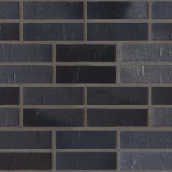 mtex_22286, Brick, Clinker, Architektur, CAD, Textur, Tiles, kostenlos, free, Brick, Keller Systeme AG