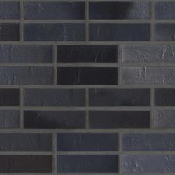 mtex_22287, Brick, Clinker, Architektur, CAD, Textur, Tiles, kostenlos, free, Brick, Keller Systeme AG