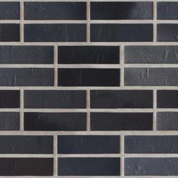 mtex_22288, Brick, Clinker, Architektur, CAD, Textur, Tiles, kostenlos, free, Brick, Keller Systeme AG