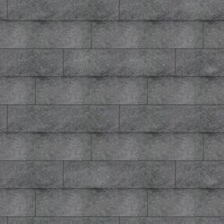 mtex_22344, Natural Stone, Gneiss, Architektur, CAD, Textur, Tiles, kostenlos, free, Natural Stone, ProNaturstein