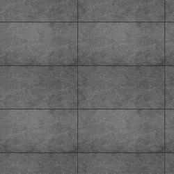 mtex_22345, Natural Stone, Gneiss, Architektur, CAD, Textur, Tiles, kostenlos, free, Natural Stone, ProNaturstein