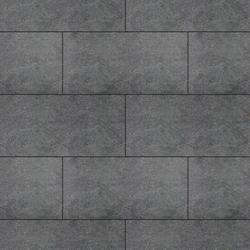 mtex_22346, Natural Stone, Gneiss, Architektur, CAD, Textur, Tiles, kostenlos, free, Natural Stone, ProNaturstein