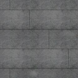 mtex_22347, Natural Stone, Gneiss, Architektur, CAD, Textur, Tiles, kostenlos, free, Natural Stone, ProNaturstein