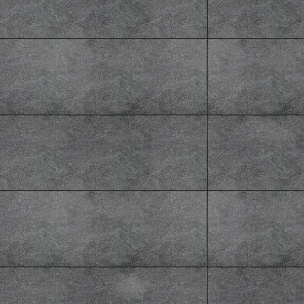 mtex_22348, Natural Stone, Gneiss, Architektur, CAD, Textur, Tiles, kostenlos, free, Natural Stone, ProNaturstein