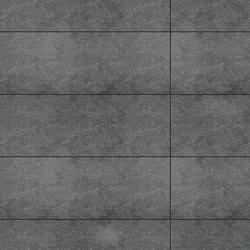 Pronaturstein nero assoluto free cad textur - Naturstein textur ...