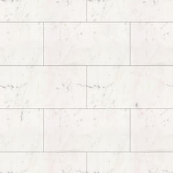 mtex_22366, Pedra natural, Mármore, Architektur, CAD, Textur, Tiles, kostenlos, free, Natural Stone, ProNaturstein