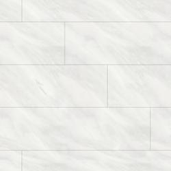 mtex_22402, Pietra natur, Marmo, Architettura, CAD, Texture, Piastrelle, gratuito, free, Natural Stone, ProNaturstein