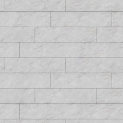mtex_22404, Naturstein, Marmor, Architektur, CAD, Textur, Tiles, kostenlos, free, Natural Stone, ProNaturstein