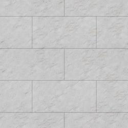 mtex_22406, Pedra natural, Mármore, Architektur, CAD, Textur, Tiles, kostenlos, free, Natural Stone, ProNaturstein