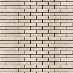 mtex_22459, Brick, Brick, Architektur, CAD, Textur, Tiles, kostenlos, free, Brick, Keller Systeme AG