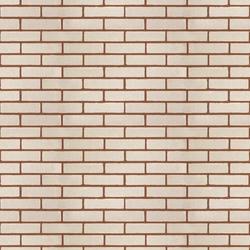 mtex_22461, Brick, Brick, Architektur, CAD, Textur, Tiles, kostenlos, free, Brick, Keller Systeme AG