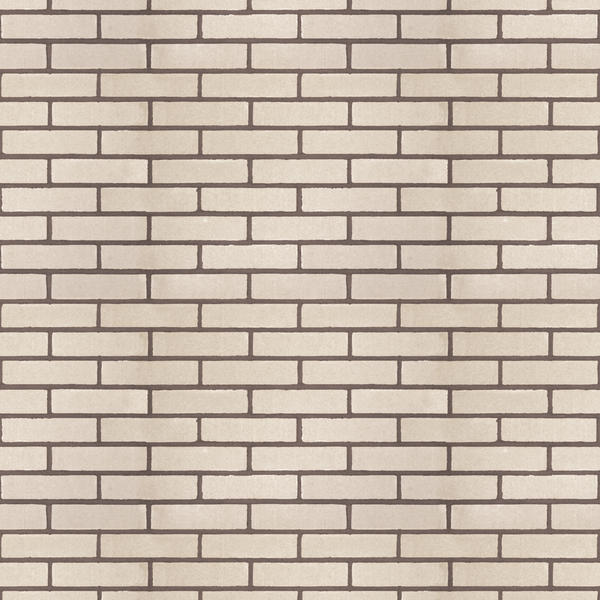 mtex_22462, Brick, Brick, Architektur, CAD, Textur, Tiles, kostenlos, free, Brick, Keller Systeme AG
