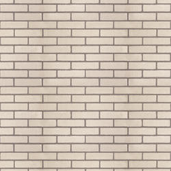 mtex_22463, Brick, Brick, Architektur, CAD, Textur, Tiles, kostenlos, free, Brick, Keller Systeme AG