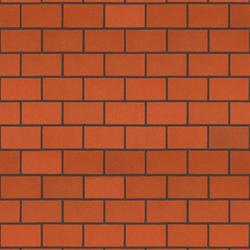 mtex_22500, Brick, Brick, Architektur, CAD, Textur, Tiles, kostenlos, free, Brick, Keller Systeme AG