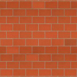 mtex_22501, Brick, Brick, Architektur, CAD, Textur, Tiles, kostenlos, free, Brick, Keller Systeme AG