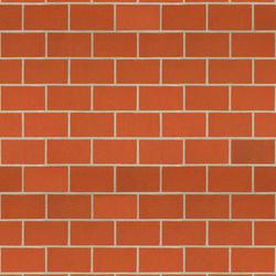 mtex_22505, Brick, Brick, Architektur, CAD, Textur, Tiles, kostenlos, free, Brick, Keller Systeme AG