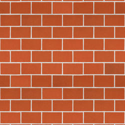 mtex_22507, Brick, Brick, Architektur, CAD, Textur, Tiles, kostenlos, free, Brick, Keller Systeme AG
