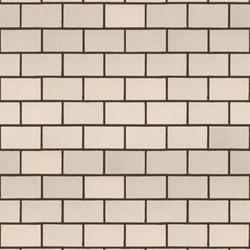 mtex_22508, Brick, Brick, Architektur, CAD, Textur, Tiles, kostenlos, free, Brick, Keller Systeme AG