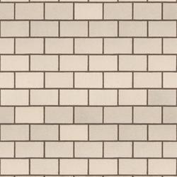 mtex_22511, Brick, Brick, Architektur, CAD, Textur, Tiles, kostenlos, free, Brick, Keller Systeme AG