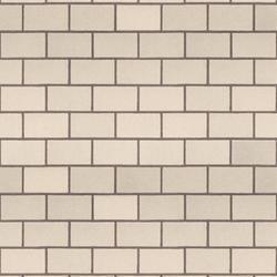 mtex_22512, Brick, Brick, Architektur, CAD, Textur, Tiles, kostenlos, free, Brick, Keller Systeme AG