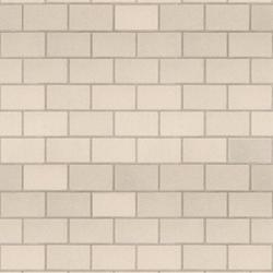 mtex_22513, Brick, Brick, Architektur, CAD, Textur, Tiles, kostenlos, free, Brick, Keller Systeme AG