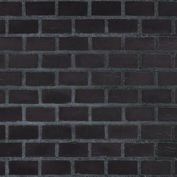 mtex_22640, Sichtstein, Klinker, Architektur, CAD, Textur, Tiles, kostenlos, free, Brick, Keller Systeme AG