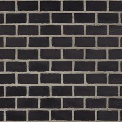 mtex_22643, Sichtstein, Klinker, Architektur, CAD, Textur, Tiles, kostenlos, free, Brick, Keller Systeme AG