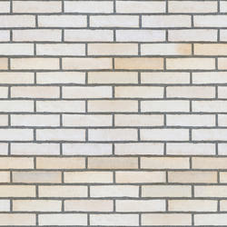 mtex_22657, Pedra exposta, Clínquer, Architektur, CAD, Textur, Tiles, kostenlos, free, Brick, Keller Systeme AG