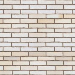 mtex_22661, Pedra exposta, Clínquer, Architektur, CAD, Textur, Tiles, kostenlos, free, Brick, Keller Systeme AG