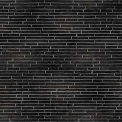mtex_22705, Sichtstein, Klinker, Architektur, CAD, Textur, Tiles, kostenlos, free, Brick, Keller Systeme AG