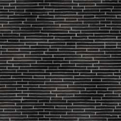 mtex_22706, Sichtstein, Klinker, Architektur, CAD, Textur, Tiles, kostenlos, free, Brick, Keller Systeme AG