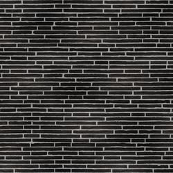 mtex_22707, Sichtstein, Klinker, Architektur, CAD, Textur, Tiles, kostenlos, free, Brick, Keller Systeme AG
