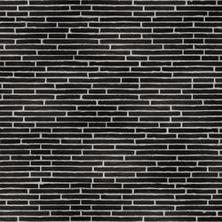 mtex_22708, Sichtstein, Klinker, Architektur, CAD, Textur, Tiles, kostenlos, free, Brick, Keller Systeme AG