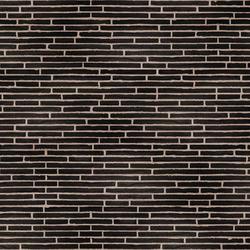 mtex_22709, Sichtstein, Klinker, Architektur, CAD, Textur, Tiles, kostenlos, free, Brick, Keller Systeme AG