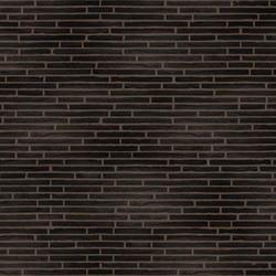 mtex_22710, Sichtstein, Klinker, Architektur, CAD, Textur, Tiles, kostenlos, free, Brick, Keller Systeme AG