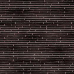 mtex_22711, Sichtstein, Klinker, Architektur, CAD, Textur, Tiles, kostenlos, free, Brick, Keller Systeme AG