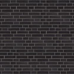 mtex_22801, Sichtstein, Klinker, Architektur, CAD, Textur, Tiles, kostenlos, free, Brick, Keller Systeme AG