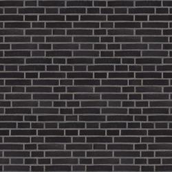 mtex_22802, Sichtstein, Klinker, Architektur, CAD, Textur, Tiles, kostenlos, free, Brick, Keller Systeme AG