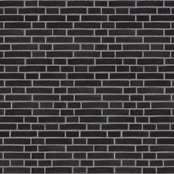mtex_22803, Sichtstein, Klinker, Architektur, CAD, Textur, Tiles, kostenlos, free, Brick, Keller Systeme AG
