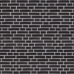 mtex_22804, Sichtstein, Klinker, Architektur, CAD, Textur, Tiles, kostenlos, free, Brick, Keller Systeme AG