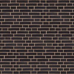 mtex_22805, Sichtstein, Klinker, Architektur, CAD, Textur, Tiles, kostenlos, free, Brick, Keller Systeme AG